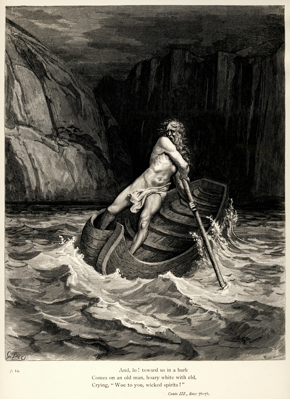Gustave_Doré_-_Dante_Alighieri_-_Inferno_-_Plate_9_(Canto_III_-_Charon).jpg