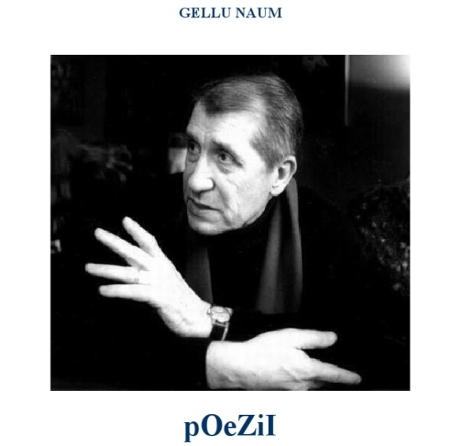Gellu Naum - Poezii.jpg